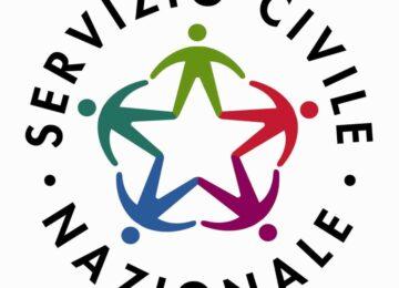 1532345120-0-servizio-civile-bando-oltre-3500-volontari